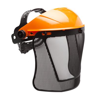 ProtecciÓn Facial - Kit Desmalezador - Cod. 902813