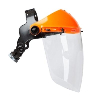 Proteccion Facial – Kit Herramienta De Corte – Cod. 902661