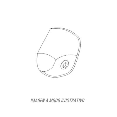 Repuesto Visor Para Semimascara L9000 -  Cod. 902666