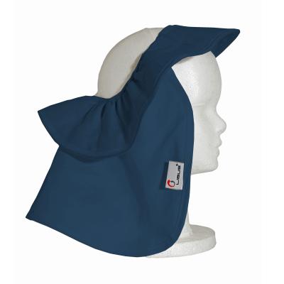 Cobertor Rigido Para Sombrero - Color Azul  - Art. 901743