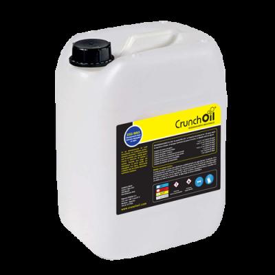 Desengrasante Espuma Controlada Especialmente DiseÑado Para Emplearse Donde Se Requiere Una RÁpida Y Efectiva Limpieza Con Baja Espuma.