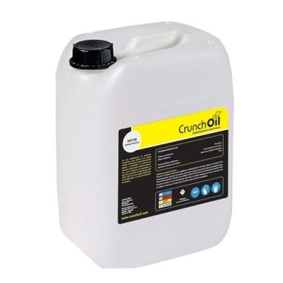 Alcohol En Gel Neutro Hipoalergenico P/ Higiene De Manos - Envase De 1000 Lt Al 70% - (precio X Litro) - Marca Crunchoil.