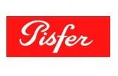PISFER