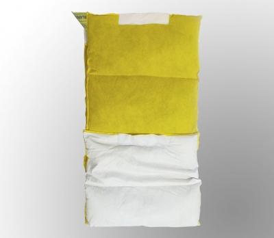 Blanket - Marca Crunchoil.