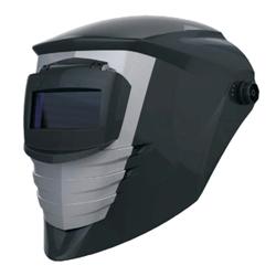 Careta De Soldar – Poliamida – Visor Movil. –  Modelo Strong Welder 500