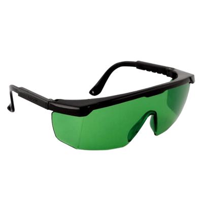 Anteojo Mod. Argon Verde Hc –cod. 901412