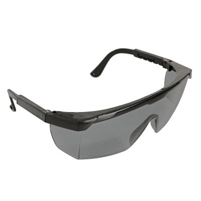 Anteojo Mod. Argon Oscuro Hc – Cod. 900494