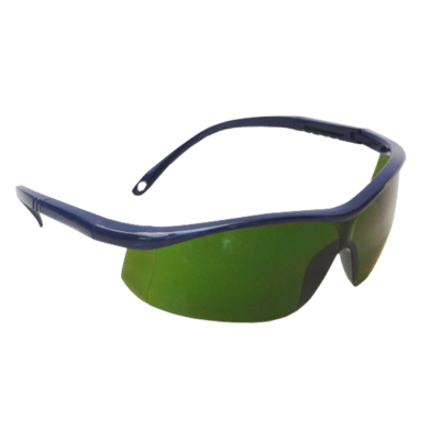 Anteojo Mod. Argon Elite Verde Hc –  Cod. 902070