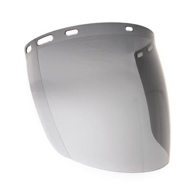 Visor Burbuja Para Protector Facial, Indoor/autdoor Hc. –cod. 902538