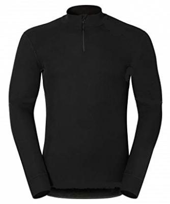 Camiseta Termica – 2° Piel. – Micropolar -l