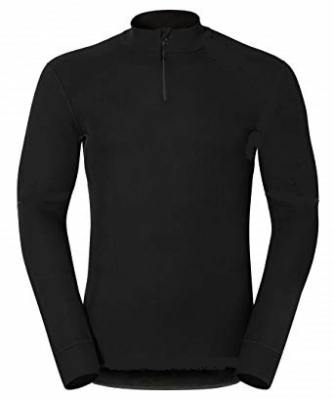 Camiseta Termica – 2° Piel. – Micropolar 3xl