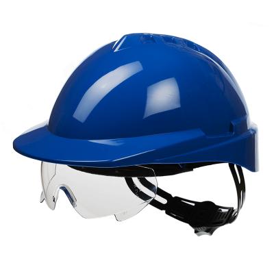 Carcasa Milenium Class S/ventilacion - Color Azul –