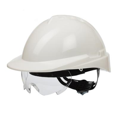 Carcasa Milenium Class S/ventilacion - Color Blanco –