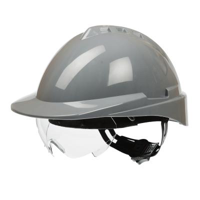 Carcasa Milenium Class S/ventilacion - Color Gris –