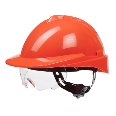 Carcasa Milenium Class S/ventilacion - Color Rojo
