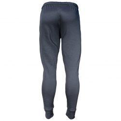 Pantalon Termica Polyo - S