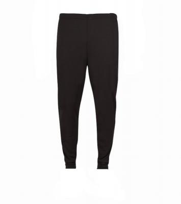 Pantalon Termica – 2° Piel. – Micropolar - Xl
