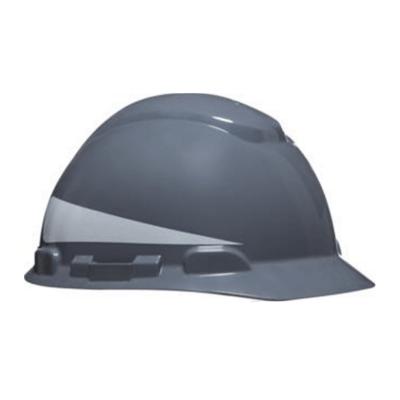 Carcasa De Seguridad – Modelo Lumina H-700 - Gris