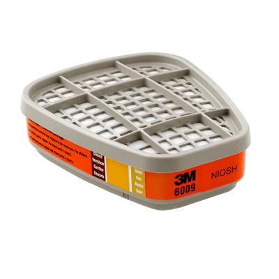 Cartucho Filtrante Para Amoniaco Y Metalamina  -  Cod. 6004