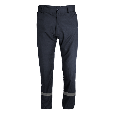Pantalon Ignifuga Clasico (sin Bandas Reflectivas) – 52